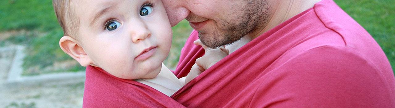 De plus en plus de maternité propose depuis quelques années aux nouveaux  parents le peau à peau avec leur bébé. Autant autrefois il était surtout  pratiqué ... ab7e261a9dc
